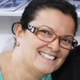Depoimento de Ana Maria Laferreira, Diretora Administrativa voluntária da Casa do Cristo Redentor
