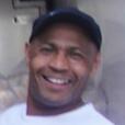 Depoimento de Manoel, motorista da DHL