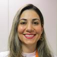 Depoimento  de Vanessa Flori, nutricionista do Supermercados Bergamini