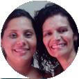 Depoimento de Bárbara Aracelis M. L. Godoy e Valquíria Cristina Vigolin Polesi, da Creche Lygia Amaral Gobbin