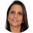Depoimento  de Carla Bertoncini - Consultora de segurança alimentar do Grupo Barbacoa