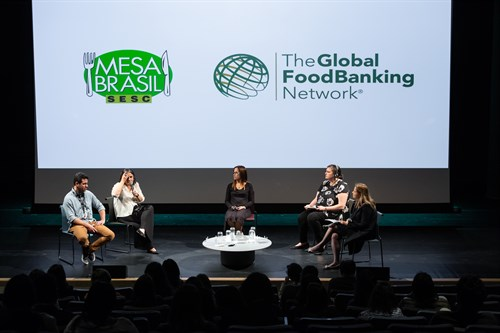 2018 08 23 Reunia ̃o Global Food Banking Network E Doadores FT Matheus Jose ́ Maria -34